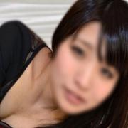 川上由美子|club アモーレ - 新大阪風俗
