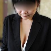 佐伯良美|club アモーレ - 新大阪風俗