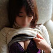 木下美優紀|club アモーレ - 新大阪風俗