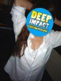 ひかり|DEEP IMPACTでおすすめの女の子