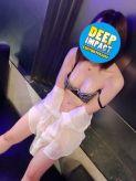 のん|DEEP IMPACTでおすすめの女の子
