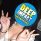 DEEP IMPACTの速報写真