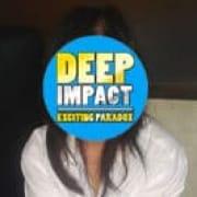 あゆみ   DEEP IMPACT(川越)