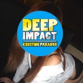 なぎ | DEEP IMPACT(川越)