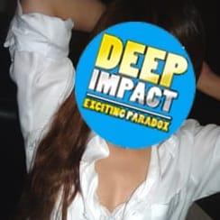 りさ | DEEP IMPACT(川越)