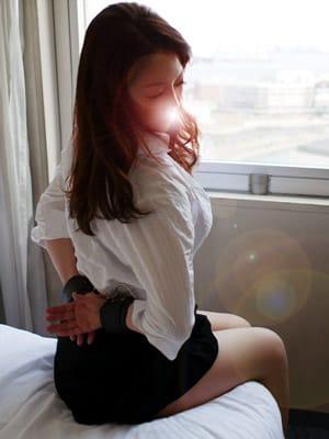 かおり(熟女の風俗最終章 品川店)のプロフ写真2枚目
