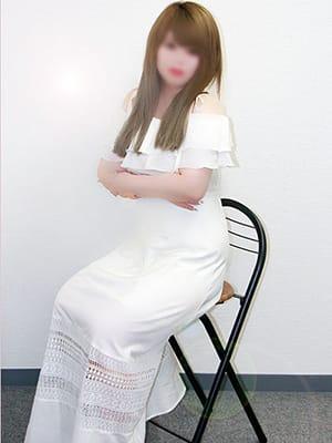 えり|熟女の風俗最終章 品川店 - 品川風俗