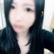 絢芽【アヤメ】 レクト - 倉敷風俗