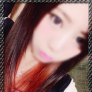 リコさんの写真
