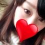 Lovely Sweet(ラブリースウィート) - 水戸風俗