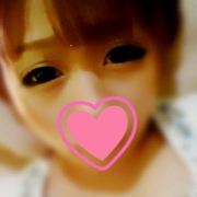 くるみさんの写真