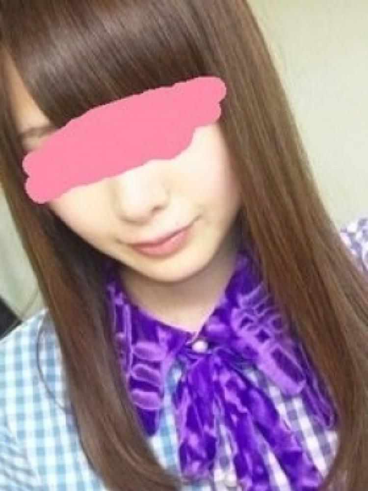 ゆな(Sweet Kiss(スイートキス))のプロフ写真2枚目