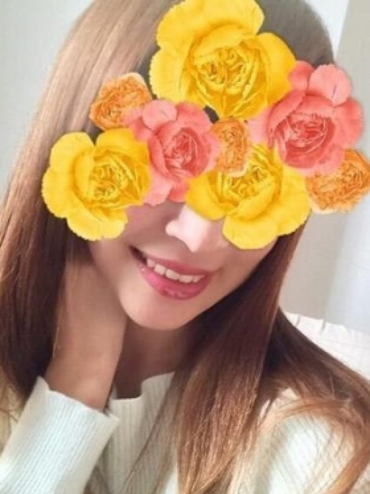 ミライ(Sweet Kiss(スイートキス))のプロフ写真1枚目