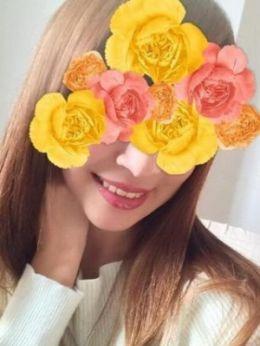 ミライ | Sweet Kiss(スイートキス) - 舞鶴・福知山風俗