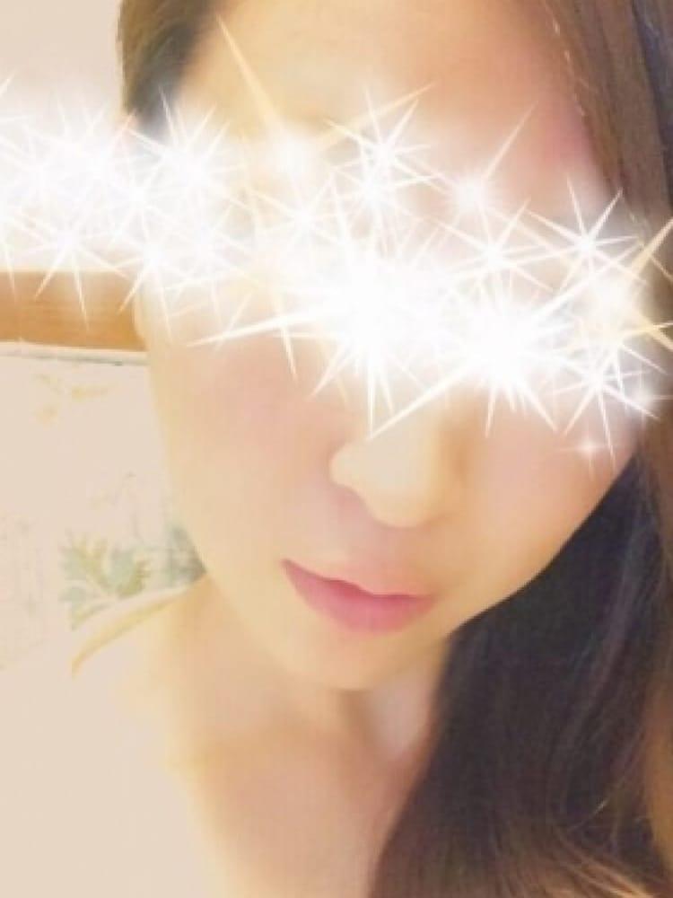 ミライ(Sweet Kiss(スイートキス))のプロフ写真2枚目