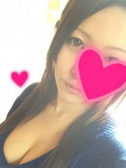 サキ | Sweet Kiss(スイートキス) - 舞鶴・福知山風俗
