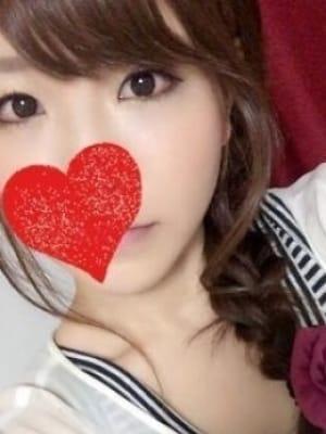 ミサキ|Sweet Kiss(スイートキス) - 神栖・鹿島風俗