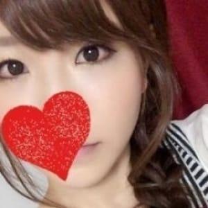 ミサキ | Sweet Kiss(スイートキス) - 神栖・鹿島風俗