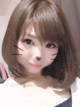ななか | Sweet Kiss(スイートキス) - 神栖・鹿島風俗