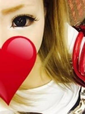 りり|Sweet Kiss(スイートキス) - 神栖・鹿島風俗