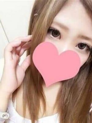 ユキノ|Sweet Kiss(スイートキス) - 神栖・鹿島風俗