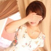 若槻かおりさんの写真