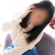 桜さんの写真