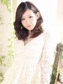 さゆ☆☆☆☆|Whiteでおすすめの女の子
