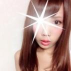 さくら☆☆☆さんの写真