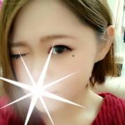 かりな☆☆☆☆|White - 舞鶴・福知山風俗