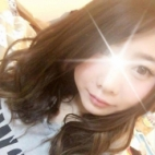 みいな☆☆|White - 舞鶴・福知山風俗