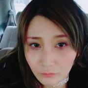 かりん☆☆☆|White - 舞鶴・福知山風俗
