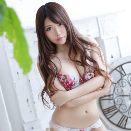 らん☆☆☆☆|White - 舞鶴・福知山派遣型風俗