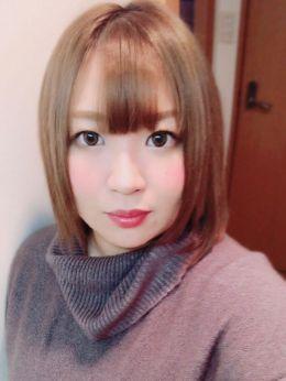ゆの☆☆ | White - 舞鶴・福知山風俗