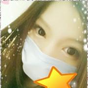 ナナ☆|ZERO ☆ GIRL 福岡店 - 福岡市・博多風俗