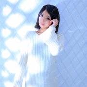 フェアリー|ZERO ☆ GIRL 福岡店 - 福岡市・博多風俗