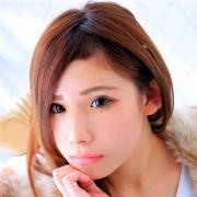 えがお|ZERO ☆ GIRL 福岡店 - 福岡市・博多風俗