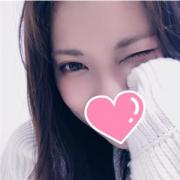 しずく|ZERO ☆ GIRL 福岡店 - 福岡市・博多風俗