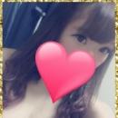 ゆい|ZERO ☆ GIRL 福岡店 - 福岡市・博多風俗