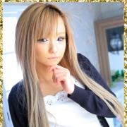 ミニオン|ZERO ☆ GIRL 福岡店 - 福岡市・博多風俗