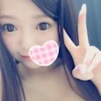 しおん|ZERO ☆ GIRL 福岡店 - 福岡市・博多風俗