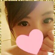 あみ | ZERO ☆ GIRL 福岡店(福岡市・博多)
