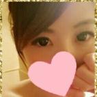 あみ|ZERO ☆ GIRL 福岡店 - 福岡市・博多風俗