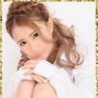 あや|ZERO ☆ GIRL 福岡店 - 福岡市・博多風俗