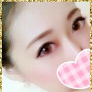 ゆな | ZERO ☆ GIRL 福岡店(福岡市・博多)