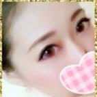 ゆな|ZERO ☆ GIRL 福岡店 - 福岡市・博多風俗
