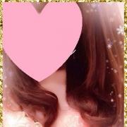 ほなみ|ZERO ☆ GIRL 福岡店 - 福岡市・博多風俗