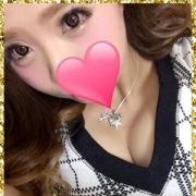 みれい|ZERO ☆ GIRL 福岡店 - 福岡市・博多風俗