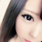 リオン|ZERO ☆ GIRL 福岡店 - 福岡市・博多風俗