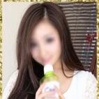 ペコ|ZERO ☆ GIRL 福岡店 - 福岡市・博多風俗
